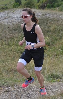 03096121 Stefanie Brunner