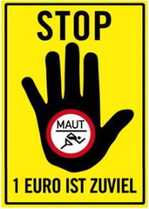 Stoppt_Laufmaut